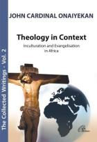 THEOLOGY IN CONTEXT - catalogue